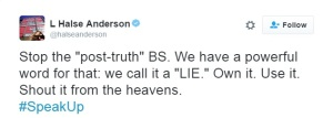 post-truth-bs