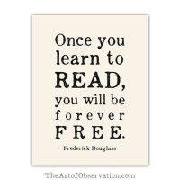 once-you-learn-to-read